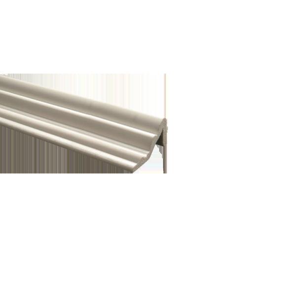 PVC 5호 백색