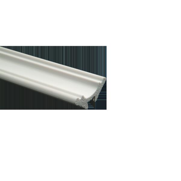 PVC 4호 백색
