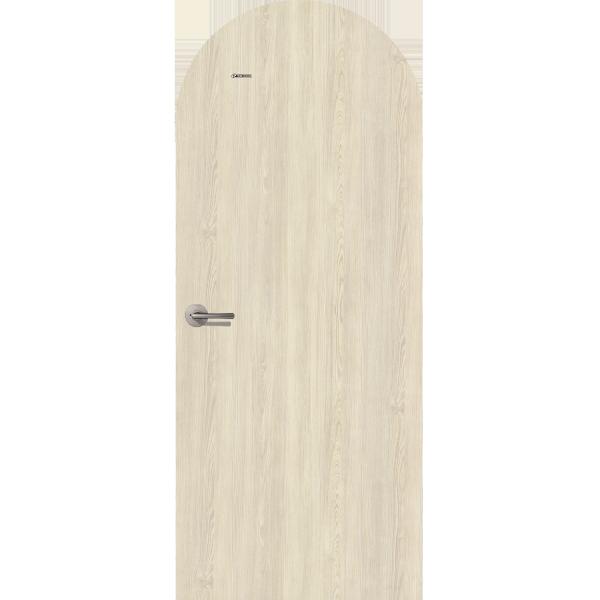 아치형 도어 YD-2000